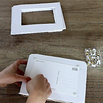 Beach Craft Ideas: DIY Picture Frame Decorating