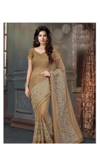 0001185_antique-brown-saree-with-cord-embroidery-and-jewel-border_300