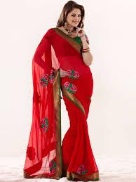saree-blog-1
