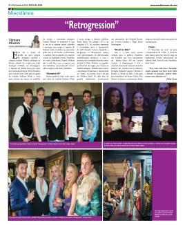 Brazilian News 609 (1)-page-17