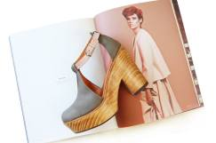 CRIMO   SUSTAINABLE FOOTWEAR