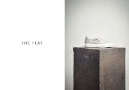 The FLAT by REYREY