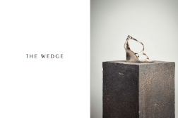 The Wedge by REYREY