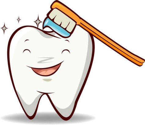 Saran Krusial dalam Menyikat Gigi- Global Estetik Dental Care