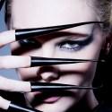 Fall's Cat-Eyes - Laura Aitken