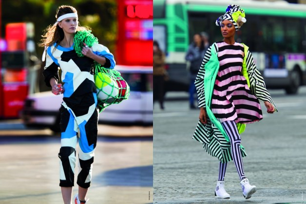 the-street-issue-hans-feurer-for-antidote-magazine-spring-summer-2013-144