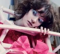 mia-wasikowska-another-magazine 30