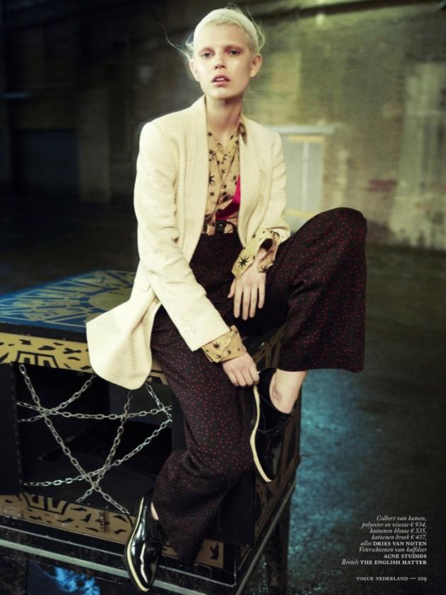 Ola-Rudnicka-Vogue-Netherlands-Boe-Marion-05