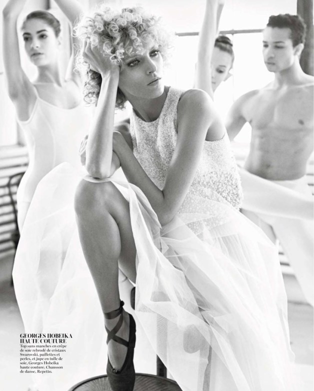 Anja-Rubik-Vogue-Paris-Mario-Sorrenti-09
