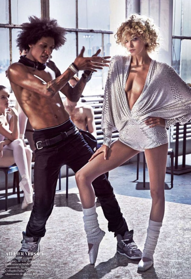 Anja-Rubik-Vogue-Paris-Mario-Sorrenti-10