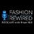 logo fashion rewired 50