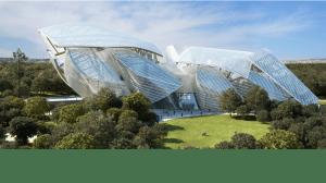 Inauguration-Fondation-Louis-Vuitton-300x168
