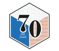 DELSEY_logo 70 ans_bleu