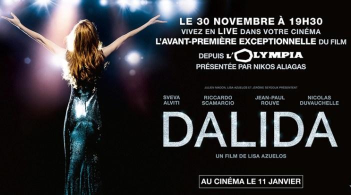 dalida_le_film