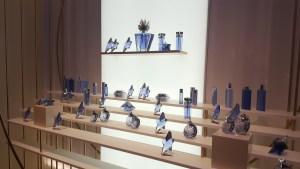Thierry Mugler - 25 ans Angel @ Grand Musée du Parfum