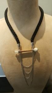 Lalique Bijoux