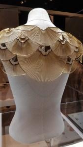 Vendorama, exposition Boucheron @ La Monnaie de Paris