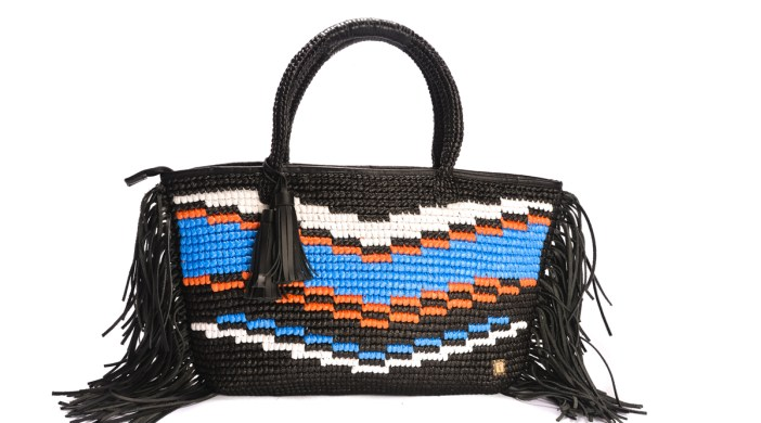 Tali Bags