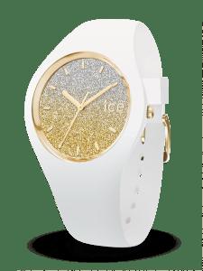 Ice Watch - Ice Io
