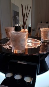Lalique press day 2018