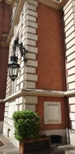 Hôtel Cahen d'Anvers