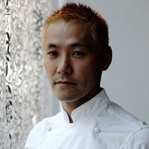 Etoiles Michelin Kei Kobayashi