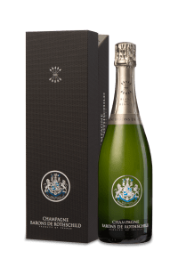 Champagne Barons de Rothschild
