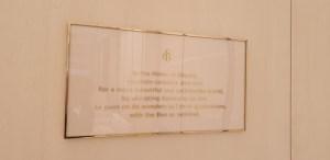 Guerlain et le prix littéraire les Abeilles