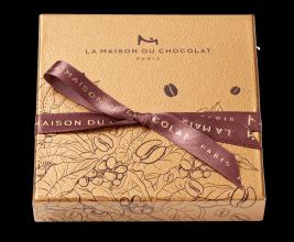 ab6c56efbea4ff7cfbc2e51d4b2bbd53_Coffret-ferme-Duo-de-legende-chocolat-cafe-La-Maison-du-Chocolat