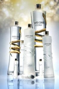 Gruppo-Vodka-A