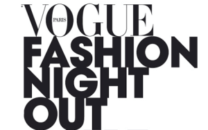 Vogue-Fashion-Night-Out-2012-