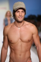 True Religion Swimwear 2011
