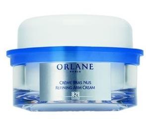 quixk-fix-orlane-refining-arm-cream
