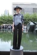 FashionWirePress-52.com_