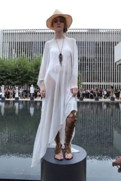 FashionWirePress-57.com_