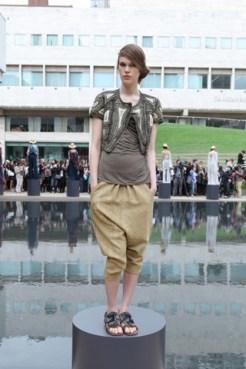 FashionWirePress-60.com_