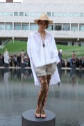 FashionWirePress-61.com_