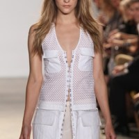 THAKOON SPRING 2011 COLLECTION