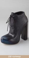 ALEXANDER-WANG-BOOTIES-on-shopbop-in-BLACK-we-still-LOVE-on-FashionDailyMag.com-by-brigitte-segura