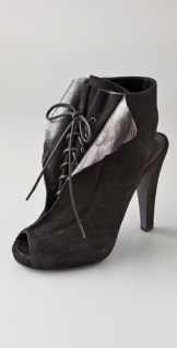 Giuseppe-Zanotti-for-Thakoon-Ruffle-Suede-Booties-in-BLACK-we-LOVE-at-SHOPbop-on-FDM-fashiondailymag.com-brigitte-segura-