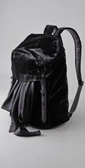 alexander-wang-velvet-backpack-in-BLACK-we-LOVE-on-FDM-www.fashiondailymag.com-by-brigitte-segura