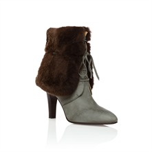fratellirossetti-boot-on-fashiondailymag.com_1