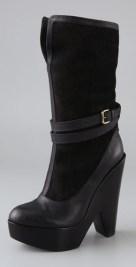 DEREK-LAM-ILKA-BOOT-on-fashiondailymag.com-brigitte-segura