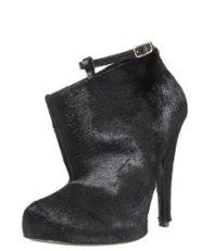 Givenchy-Calf-Hair-Ankle-Bootie-www.fashiondailymag.com-Brigitte-Segura