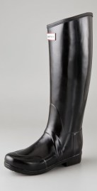 HUNTER-WELLIES-SMOOTH-GLOSSY-at-shopbop-on-fashiondailymag.com_3