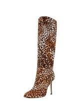 Jimmy-Choo-Calf-Hair-Pull-On-Boot-www.fashiondailymag.com-Brigitte-Segura