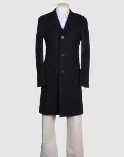LANVIN-JACKET-for-men-on-yoox-in-BLACK-we-still-love-the-boys-on-FashionDailyMag-brigitte-segura