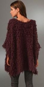 OPENING-CEREMONY-LOOPY-SWEATER-on-www.fashiondailymag.com-brigitte-segura