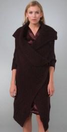 PORTS-1961-RUB-SHRUG-On-fashiondailymag.com-brigitte-segura