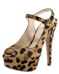 Prada-Mary-Jane-Slingback-Sandal-www.fashiondailymag.com-Brigitte-Segura